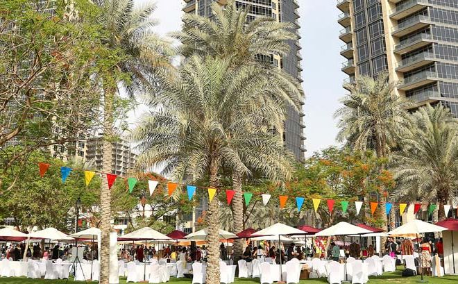 Community-Events-in-Dubai