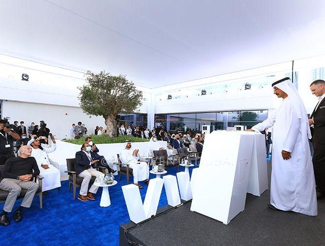 Event Planners in Dubai