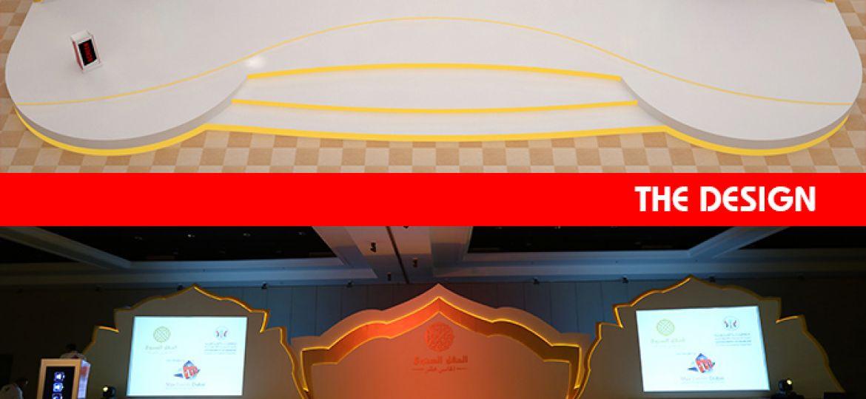 Stage_Designing_in_Dubai