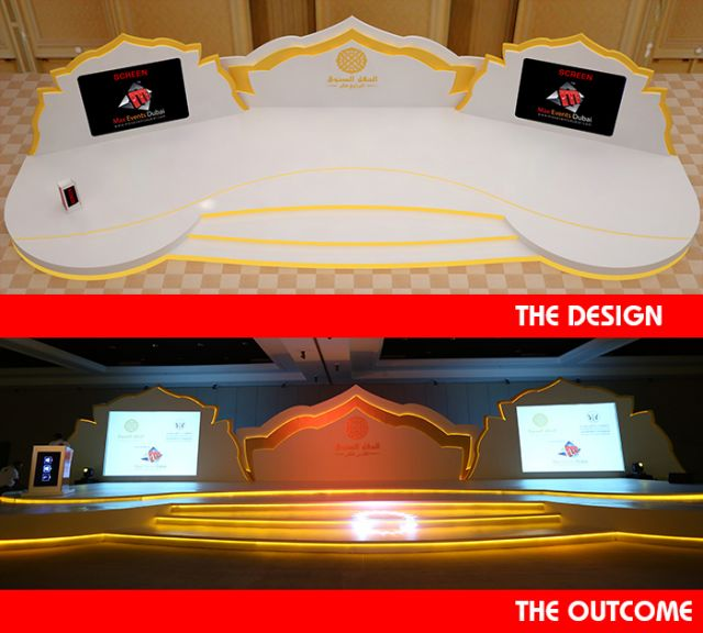 Stage_Designing_in_Dubai