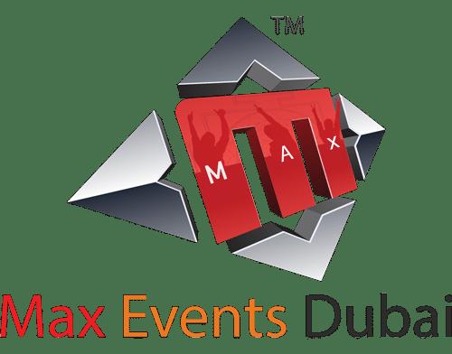 Top Event Management Companies in Dubai, Team Building Organisers