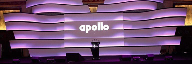 Apollo-tyres-dealers-meet-in-dubai-max-events-dubai