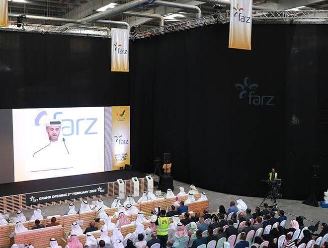 Farz-launch-in-dubai-max-events-dubai1