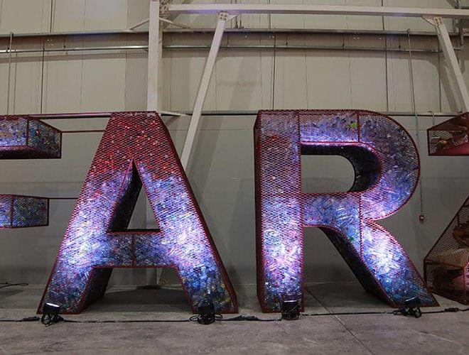 Farz-launch-in-dubai-max-events-dubai5