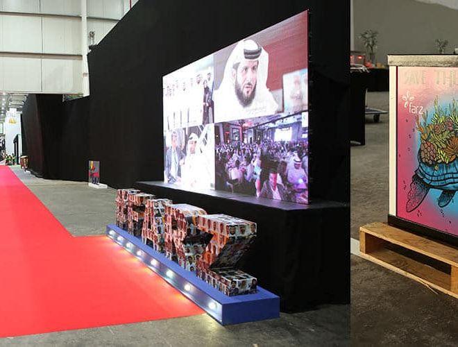 Farz-launch-in-dubai-max-events-dubai9