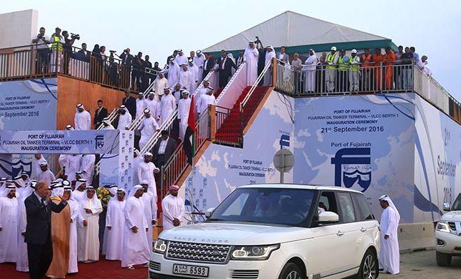 Port-of-fujairah-launch-max-events-dubai