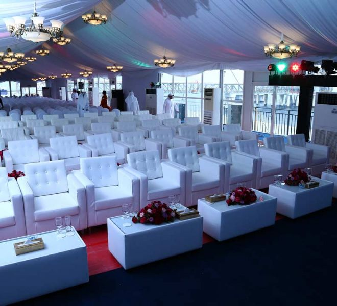 Event-management-companies-in-dubai-max-events-dubai