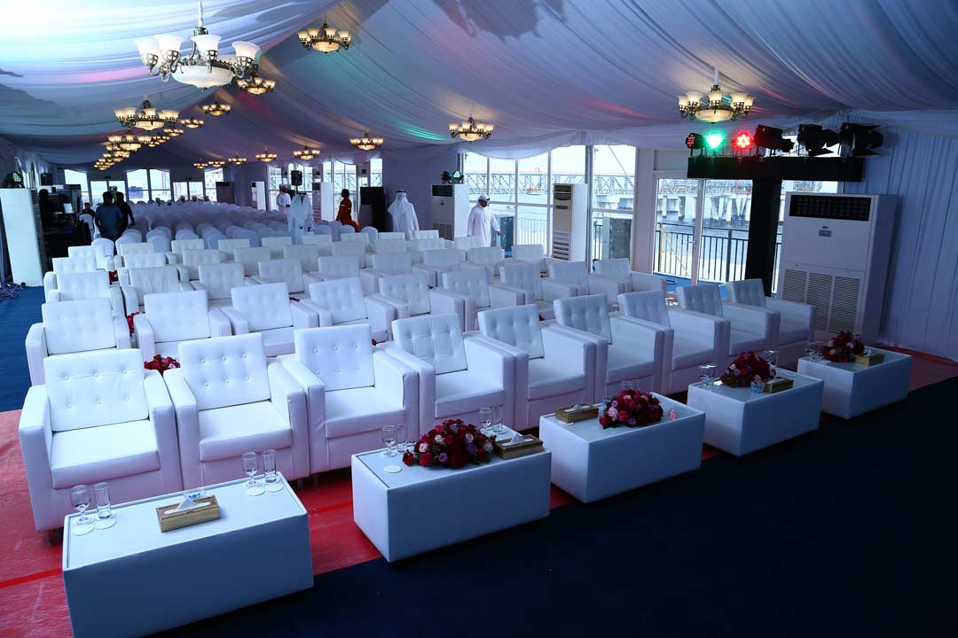 Event-management-companies-in-dubai-max-events-dubai