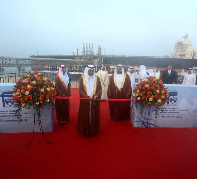 Event Planners Dubai