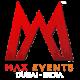 Max180x180@2x
