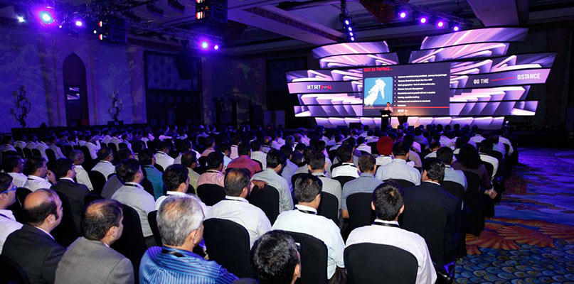 CONFERENCE ORGANISERS IN DUBAI