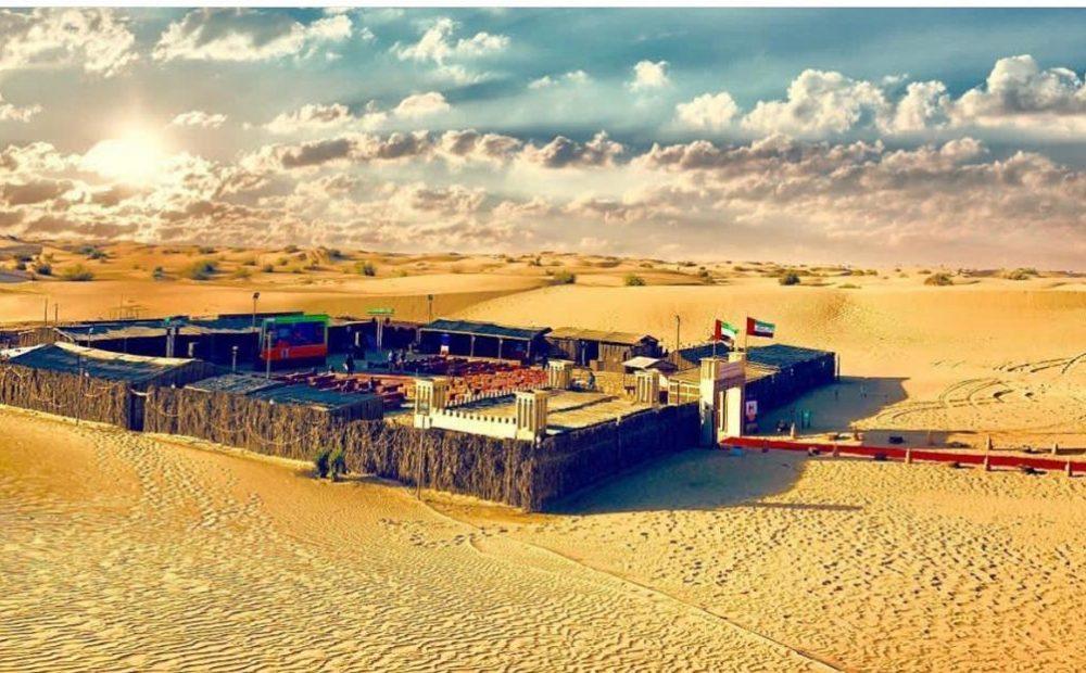 desert-cam-in-dubai-dubai-desert-safari