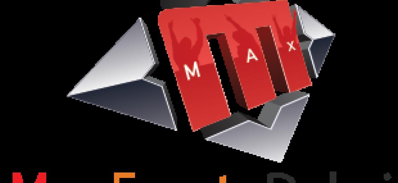 Logo_Max_310x254_Sign