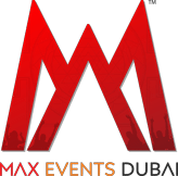 Max Events Dubai – India
